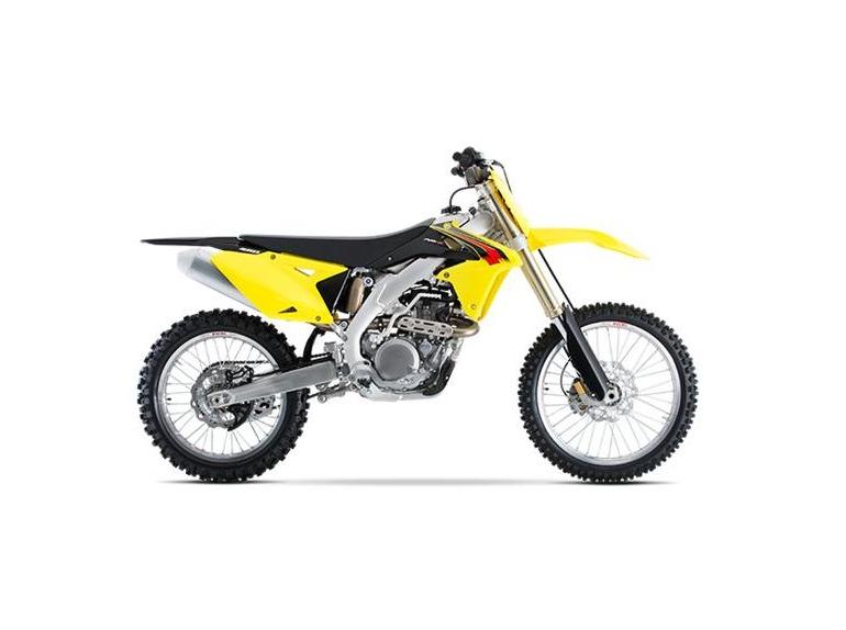 suzuki rm z 450 motorcycles for sale in merrillville  indiana