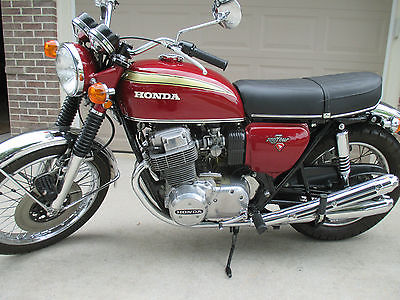 cb750 wiring harness motorcycles for sale. Black Bedroom Furniture Sets. Home Design Ideas