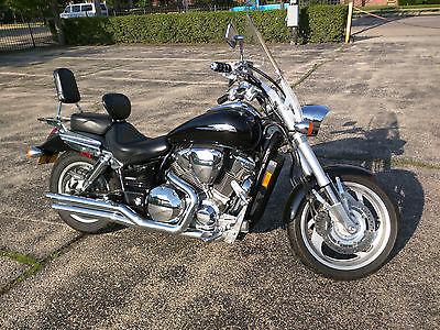 2003 honda vtx 1800c motorcycles for sale. Black Bedroom Furniture Sets. Home Design Ideas