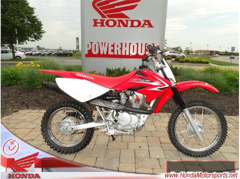 Katy Honda Motorcycle Dealers