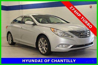 Hyundai Genesis Virginia Cars For Sale