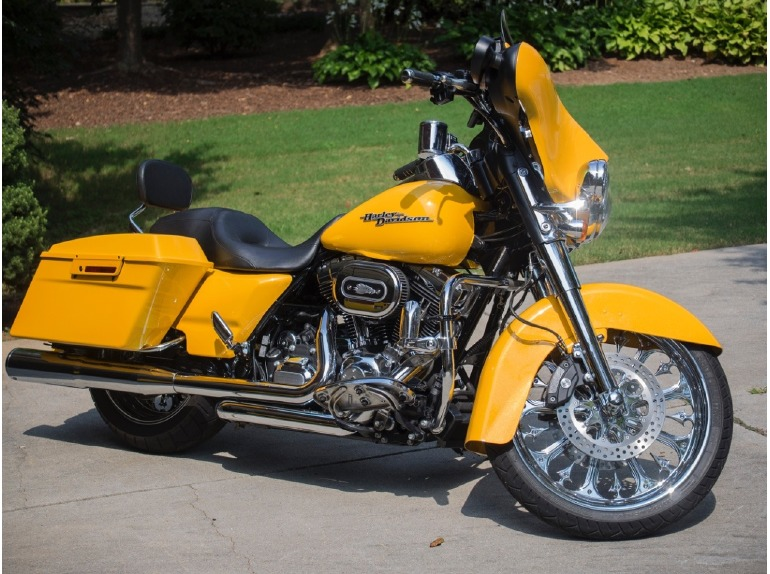 Touring motorcycles for sale in lawrenceville georgia for Honda yamaha lawrenceville