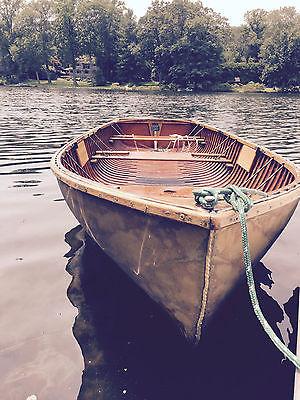 Penn Yan Boats For Sale In New Jersey