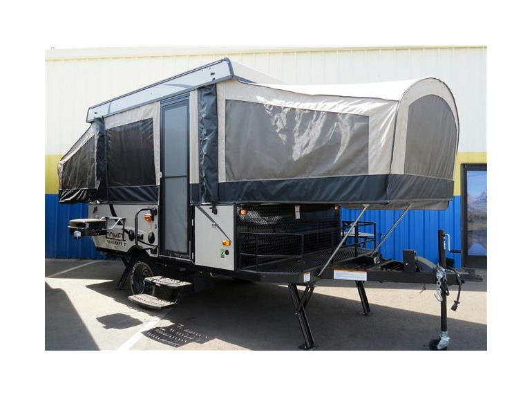 Starcraft 10rt Rvs For Sale