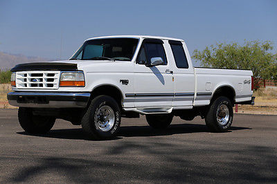 ford f 250 xlt extended cab pickup 3 door cars for sale rh smartmotorguide com 1991 Ford Ambulance Ford F-350 Ambulance Type 3