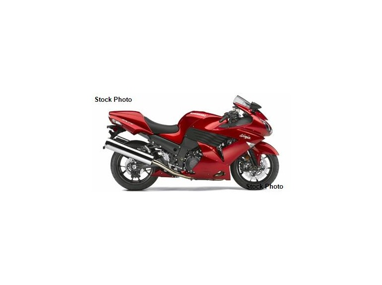 kawasaki zx 14 zx1400caf motorcycles for sale. Black Bedroom Furniture Sets. Home Design Ideas