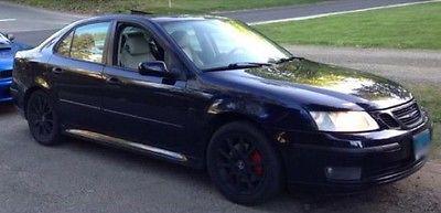 Saab : 9-3 9-3 turbo arc Saab turbo