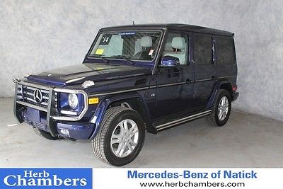 Cars for sale in natick massachusetts for Mercedes benz of natick