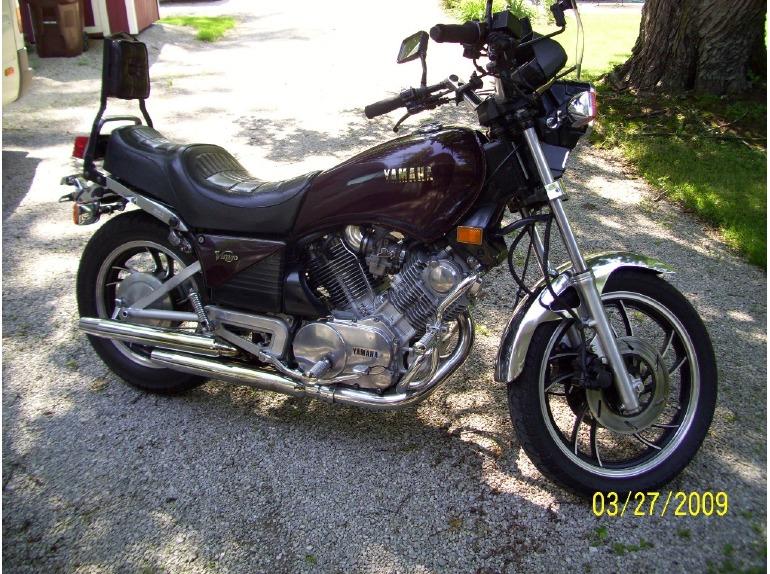Virago 920 For Sale Off 71 Felasa Eu