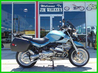 Jim Walker S Motorcycles Daytona Beach Florida