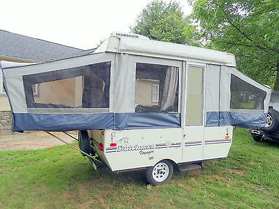 Dutchmen D RVs for sale