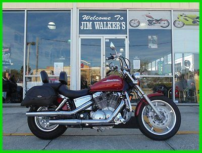 Jim Walker S Motorcycles Daytona Beach Florida