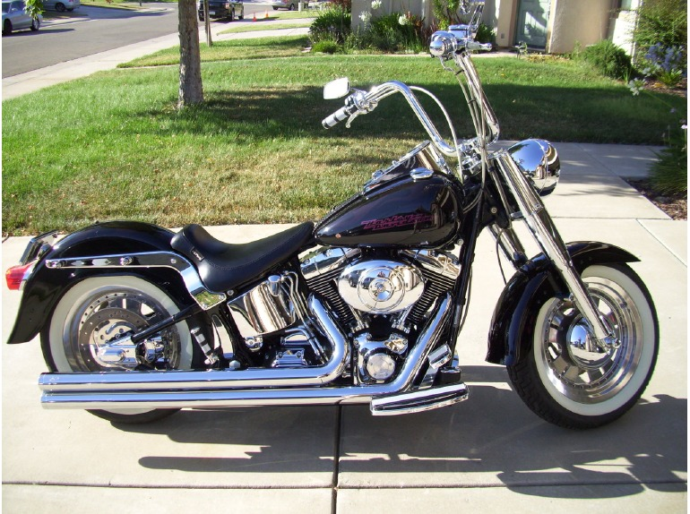 cruiser motorcycles for sale in rancho cordova california. Black Bedroom Furniture Sets. Home Design Ideas