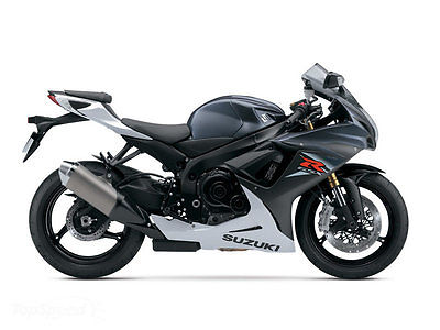 Suzuki : GSX-R NEW 2015 SUZUKI GSX-R750 GSXR 750 GSXR750 SALE OUT THE DOOR PRICE!!