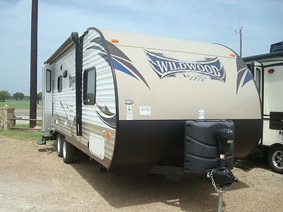 Rvs For Sale In Mabank Texas
