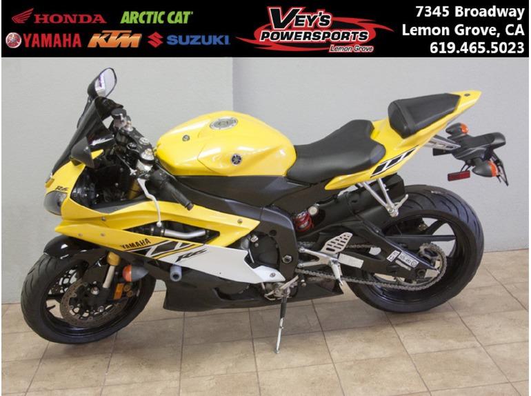 Standard Motorcycles For Sale In Lemon Grove California