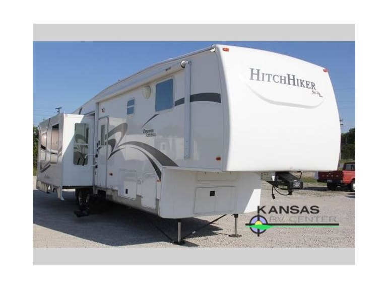 Hitch Bed Protector Rvs For Sale