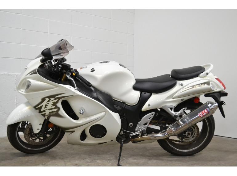 hayabusa gsx1300r suzuki massachusetts motorcycles bikes