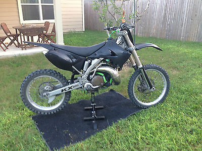 250cc Dirt Bike Motorcycles For Sale