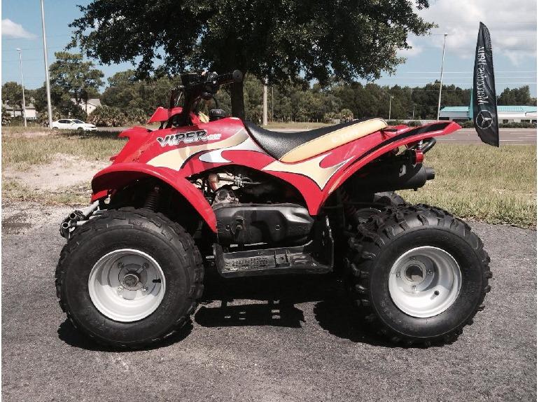 90cc E Ton Motorcycles For Sale