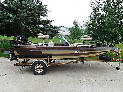 Boats For Sale In Overland Park Kansas