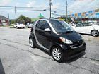 Other Makes : Fortwo Passion Coupe 2-Door SMART FOR TWO