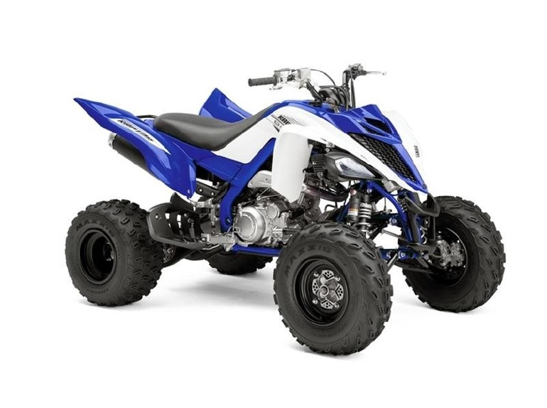 Yamaha raptor 700 motorcycles for sale in phoenix arizona for Yamaha raptor 700r for sale