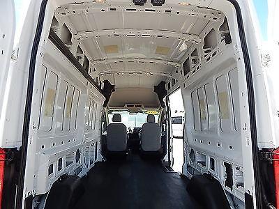 Minivan for sale in norfolk virginia for All ride motors norfolk va