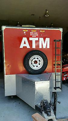 ATM Trailer