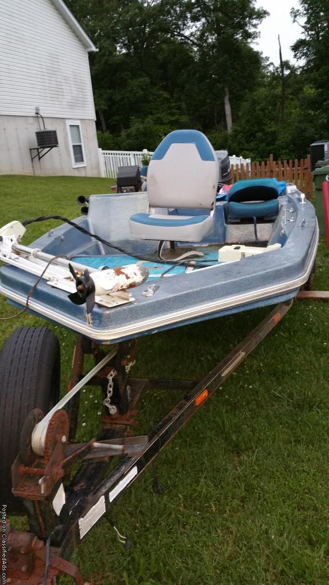 40 hp yamaha boat motor boats for sale for Yamaha motor boats for sale