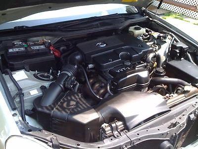 Lexus : GS base coupe 4-door 2000 lexus platinum edition gs 300