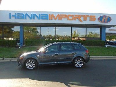 Audi : A3 2.0 TDI Premium Plus 2011 audi 2.0 tdi premium plus