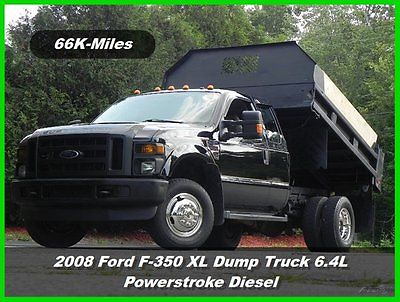 ford f 350 chassis cab massachusetts cars for sale. Black Bedroom Furniture Sets. Home Design Ideas