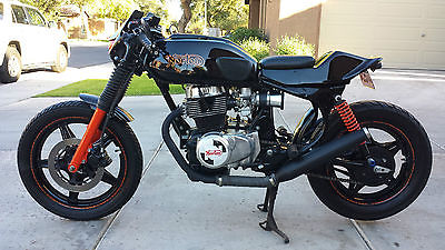 1980 honda 400 automatic motorcycles for sale rh smartcycleguide com Automatic Trike Motorcycle Suzuki Automatic Transmission Motorcycles