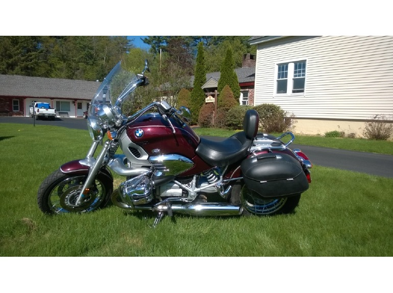 bmw motorcycles for sale in littleton, new hampshire
