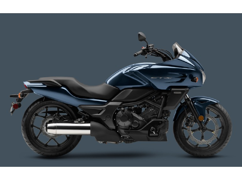honda ctx700 dct abs motorcycles for sale in san diego california. Black Bedroom Furniture Sets. Home Design Ideas