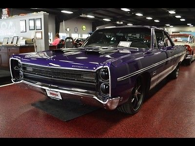 plymouth fury cars for sale in north dakota. Black Bedroom Furniture Sets. Home Design Ideas