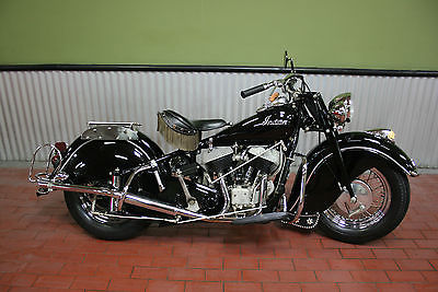 Indian : Chief 1947 indian chief s matching peter bollenbach restoration flathead v twin