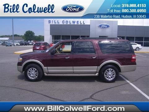 2010 ford expedition motorcycles for sale for Cox motors new richmond wi