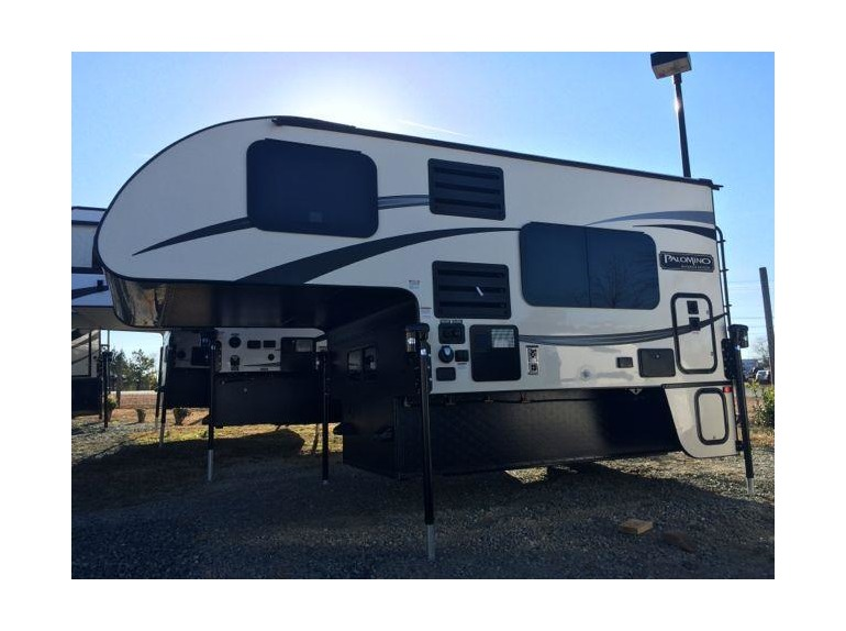 Truck Camper Tie Downs Rvs For Sale