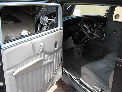 Ford : Other 1932 FORD 1932 ford