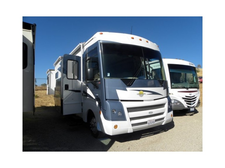 Sonova Rvs For Sale