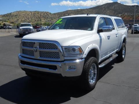 2013 ram 2500 crew cab boats for sale for Parkway motors cedar city