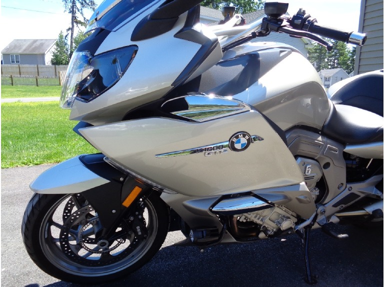 bmw motorcycles for sale in derry, new hampshire