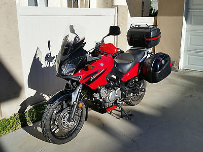 Wondrous 2005 Dl650 Motorcycles For Sale Gamerscity Chair Design For Home Gamerscityorg