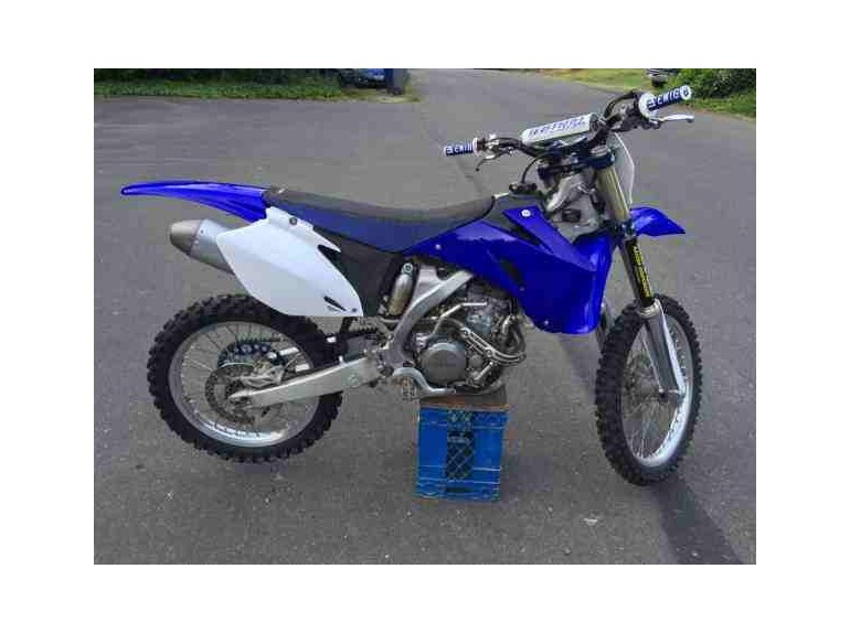 2006 yamaha ttr 90 motorcycles for sale for Yamaha ttr 90 for sale