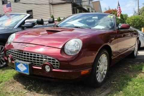 Used Cars For Sale In Westchester County By Owner