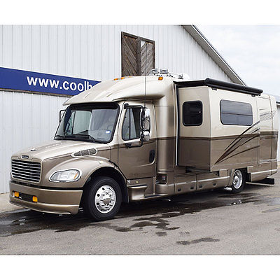 Dynamax Dynaquest 260 Sl rvs for sale