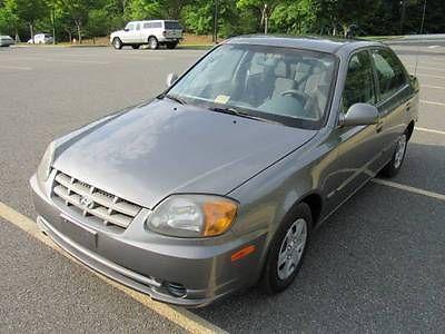 Sedan for sale in charlottesville virginia for Millner motors charlottesville va