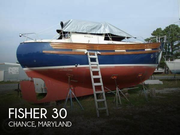 double ender sailboat boats for sale Yanmar Tiller Parts Diagram yanmar rs 1200 tiller manual